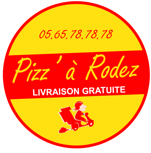 Pizza Rodez